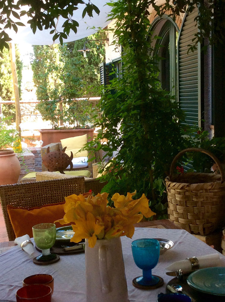 b-and-b-at-home-in-maremma-17