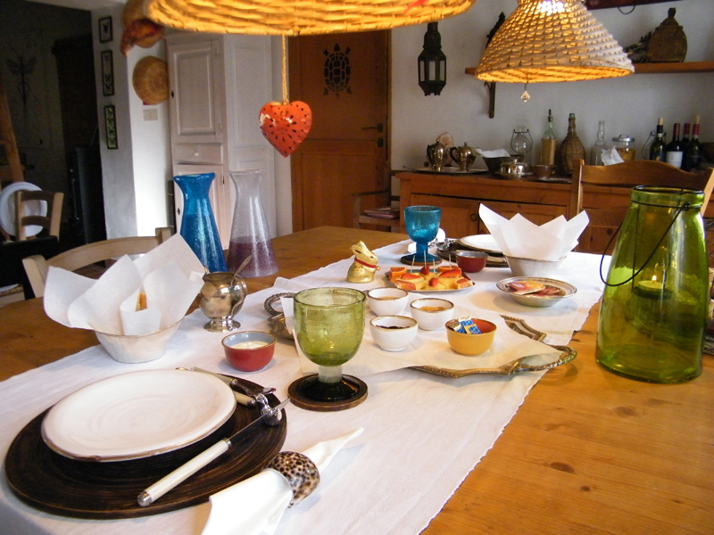 -bb-at-home-in-maremma-breakfast01