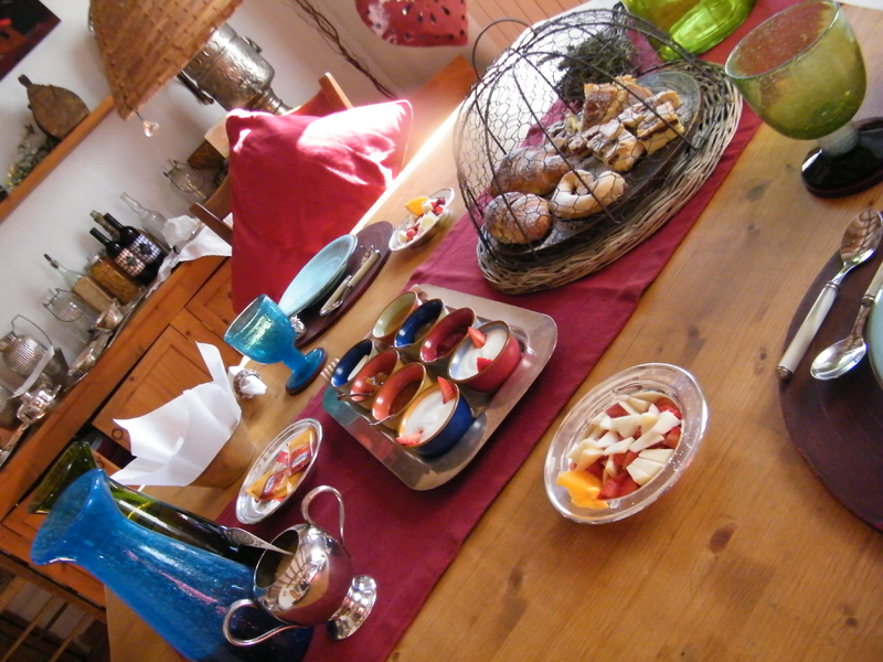 -bb-at-home-in-maremma-breakfast17