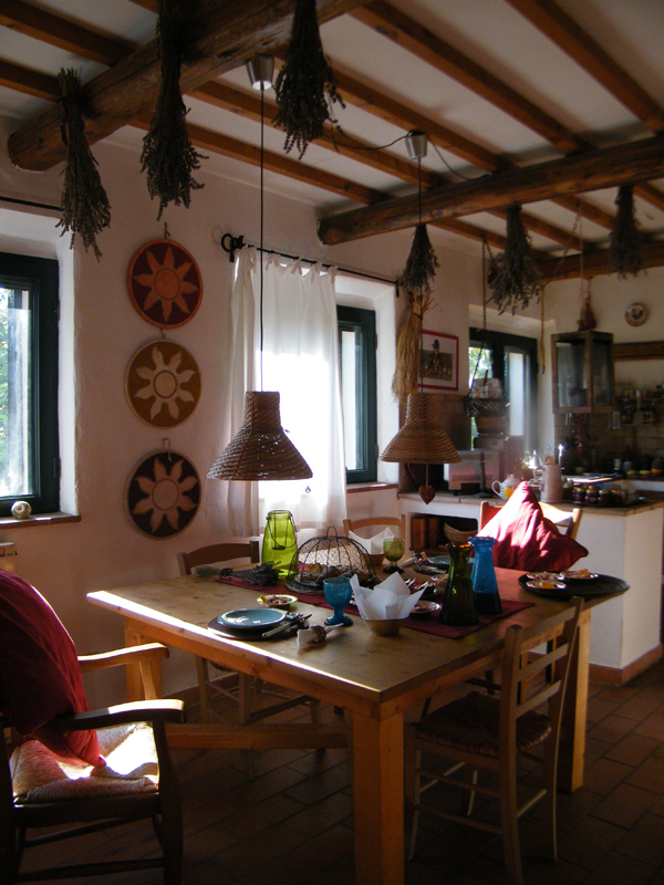 -bb-at-home-in-maremma-breakfast25