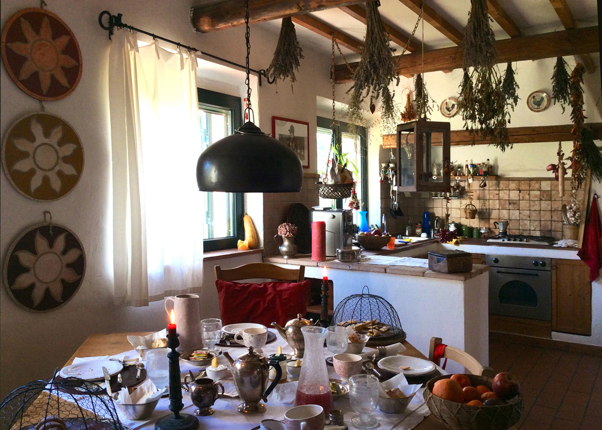 bb-at-home-in-maremma-breakfast42