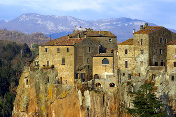 pitigliano-bb-at-home-in-maremma