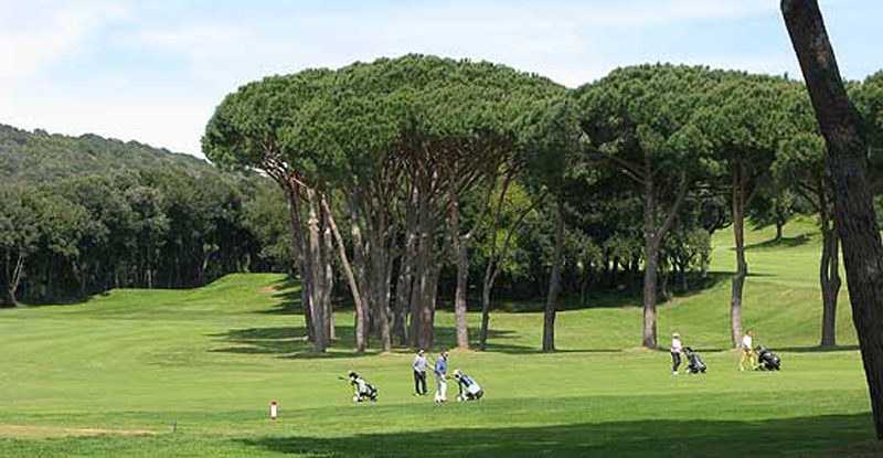 punta-ala-golf-bb-at-home-in-maremma